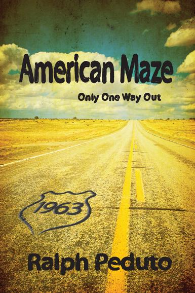 American Maze