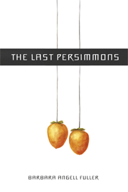 The Last Persimmons