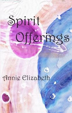 Spirit Offerings